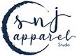 SNJ LLC